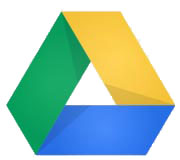 Google Drive LMS Integration