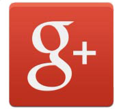 Google + Integration
