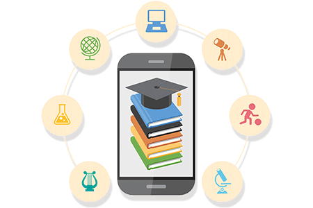 mobile-learning-paradiso-lms