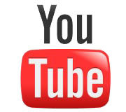 YouTube LMS Integration