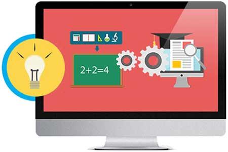 Blended Learning platform training