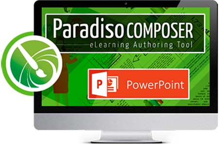 composer-to-powerpoint