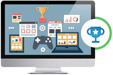 gamification-patadiso-lms