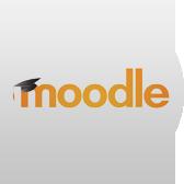 moodle-integration