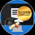 scorm-compliant