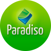 shopify-about-paradiso-lms