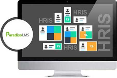 synced across platforms paradiso lms