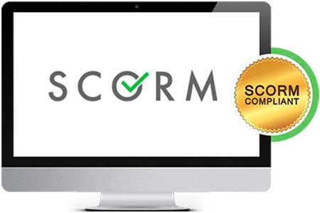 what-is-scorm