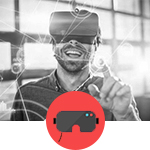 VR / AR Training Courses