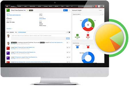 advanced reports sugarcrm-paradiso-lms