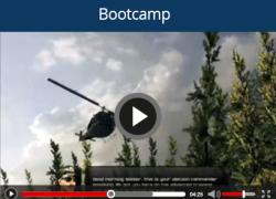 bootcamp-slide