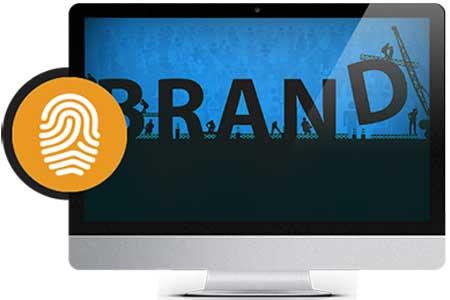 Course Branding