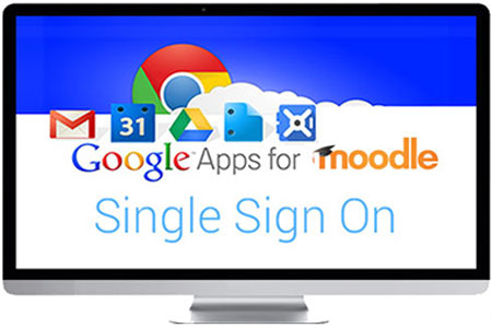 LMS Google Apps