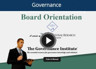 governancenew