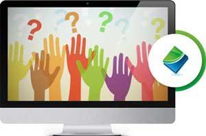 Learner Evaluation Surveys
