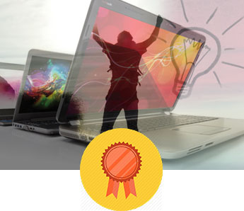 LMS Gamification fosters healthy competition