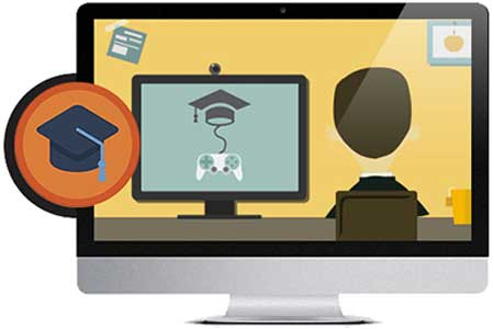 Enhance your courses with LMS Gamification