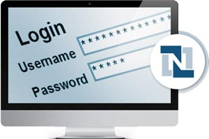 Single Sign On for LMS Netsuite