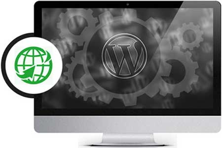 online portal wp