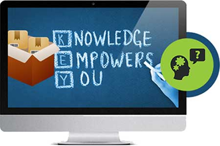 sap knowledge