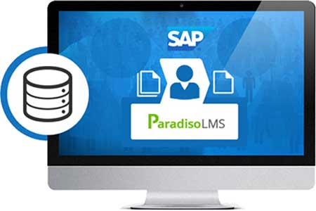 sap sync user data