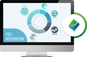 Seamless Integration with Educational Software