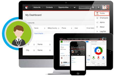 users-data-synchronization-sugarcrm-paradios-lms