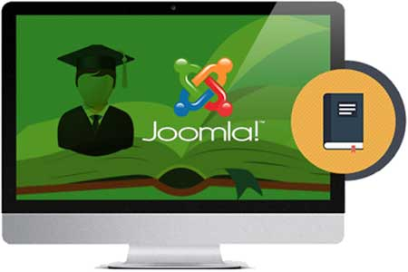 view courses joomla