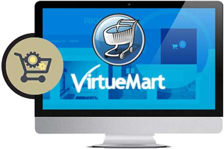 virtuemart-joomla