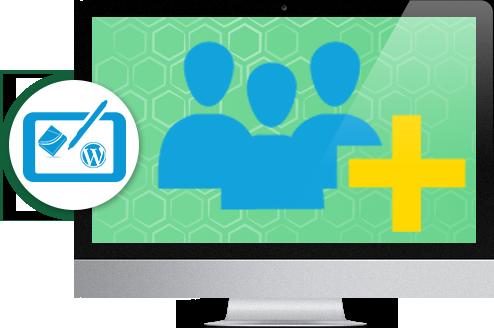 Auto Enrollment in LMS WordPress