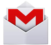 Gmail LMS Integration by Paradiso Solutions