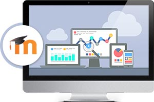 Moodle is Easy to Use
