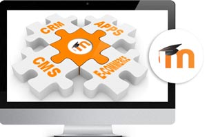 Moodle can form Integrations
