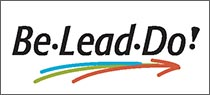 be-lead-do-inc