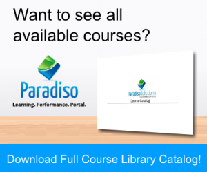 course catalog pdf hook