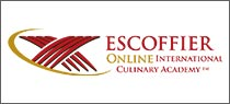 escoffier-online-international-culinary-academy-client