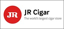 jr-cigar-logo