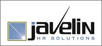 javelin-hr-solutions