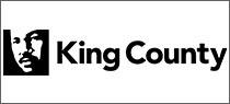 king-county