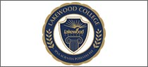 lakewood-college