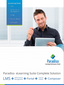 paradiso_elearning_solution_for_corporate_full_free_brochure