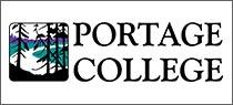 portage-college