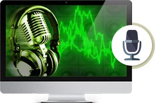 Professional Dubbing / Voice Overs