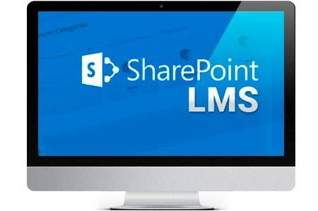 Sharepoint LMS
