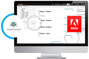 adobe-connect-meeting-paradiso-lms-moodle
