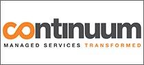 continuum-client
