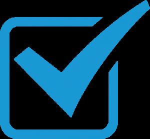 icon-checkbox
