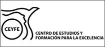 logo-ceyfe-bl