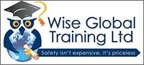 wise-global