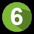 point-6